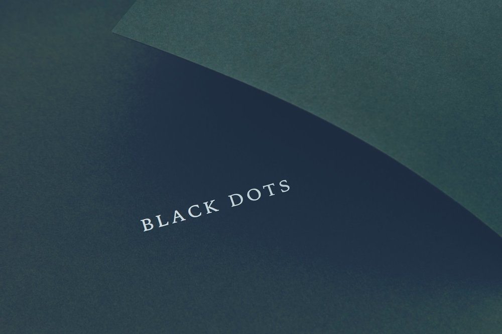 blackdots2