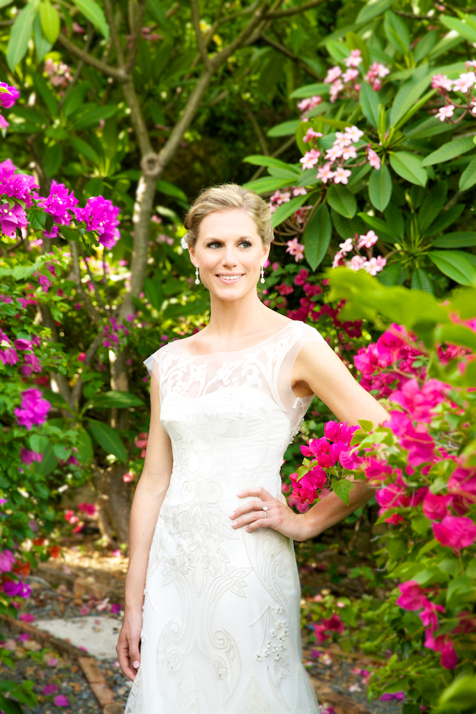 wedding_photographer_st_thomas_IMG_2680.jpg