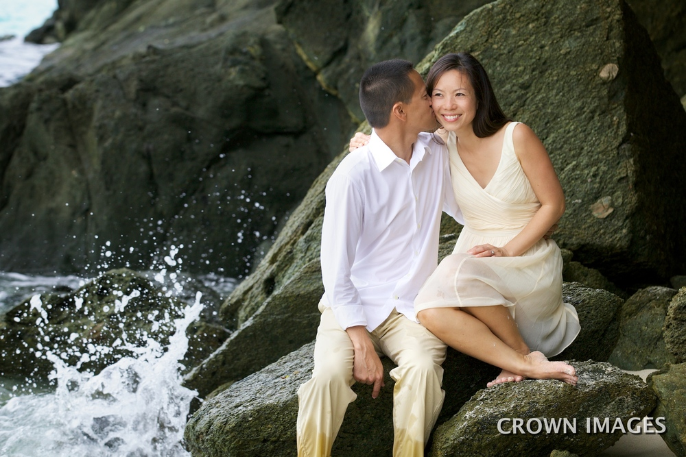 vow renewal virgin islands.jpg