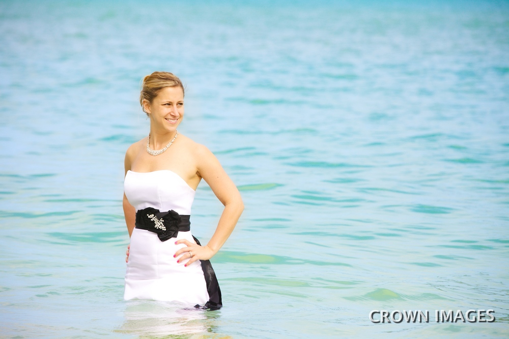 trash the dress st thomas photos.jpg