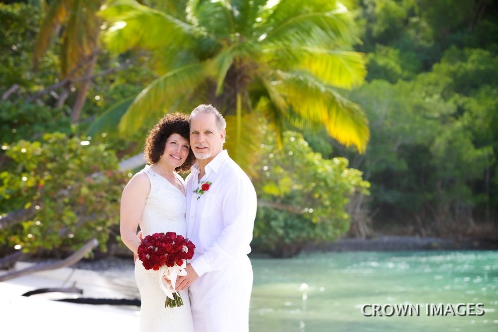 virgin island wedding IMG_4968.jpg