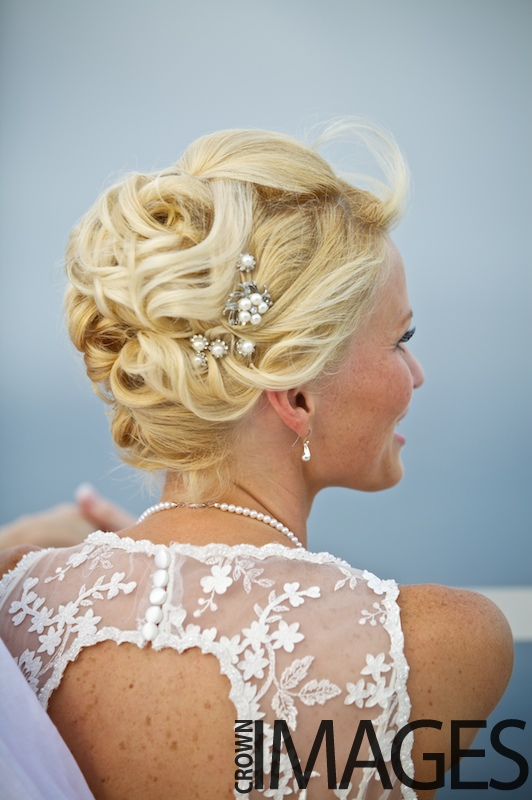 wedding hairstyle for the beach IMG_6497.jpg