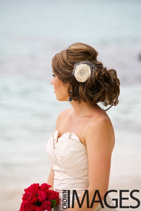 wedding hairstyle for the beach IMG_7182.jpg