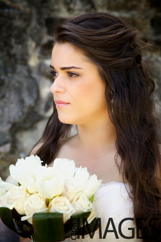 wedding hairstyle for the beach IMG_8493.jpg