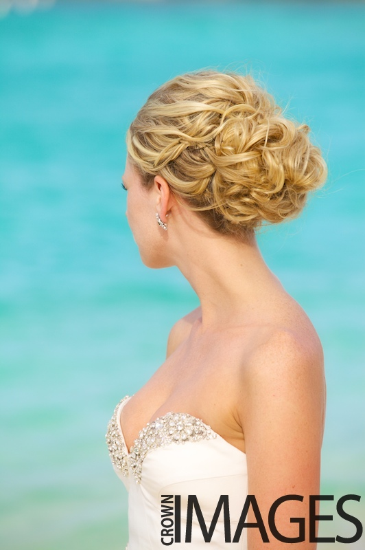 wedding hairstyle for the beach IMG_8753.jpg