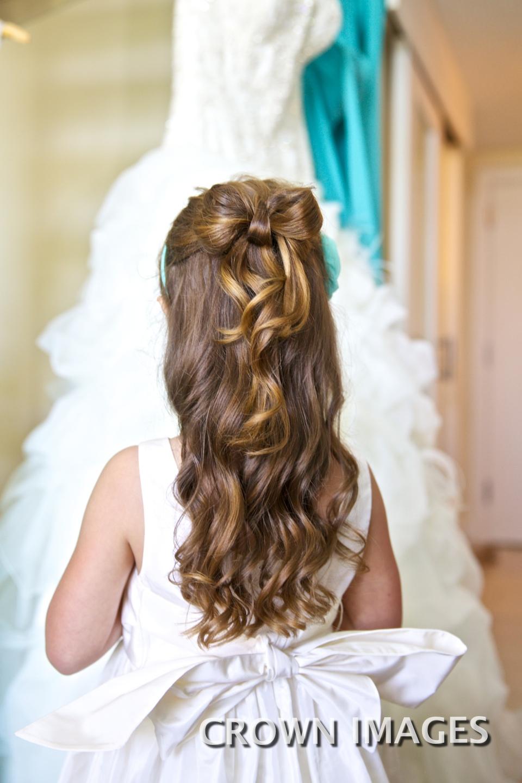 hairstyles virgin islands