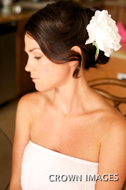 wedding hairstyles virgin islands