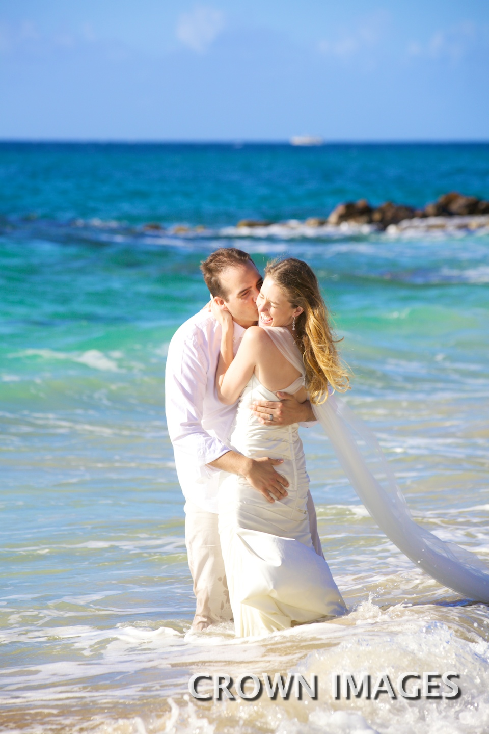 trash the dress st thomas IMG_8848.jpg