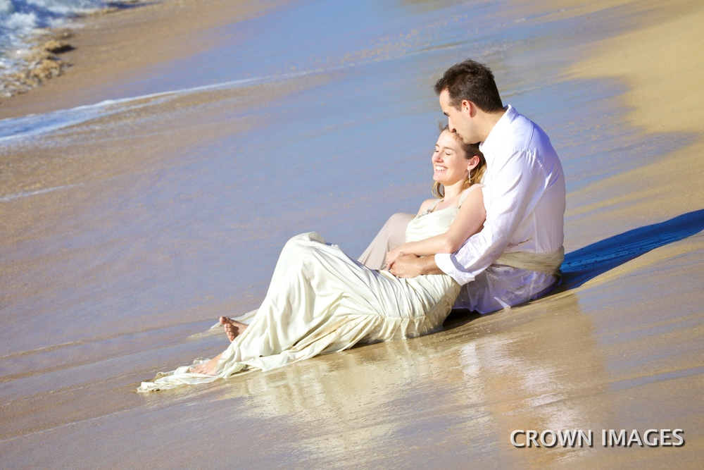 trash the dress on the beach virgin islands IMG_8994.jpg