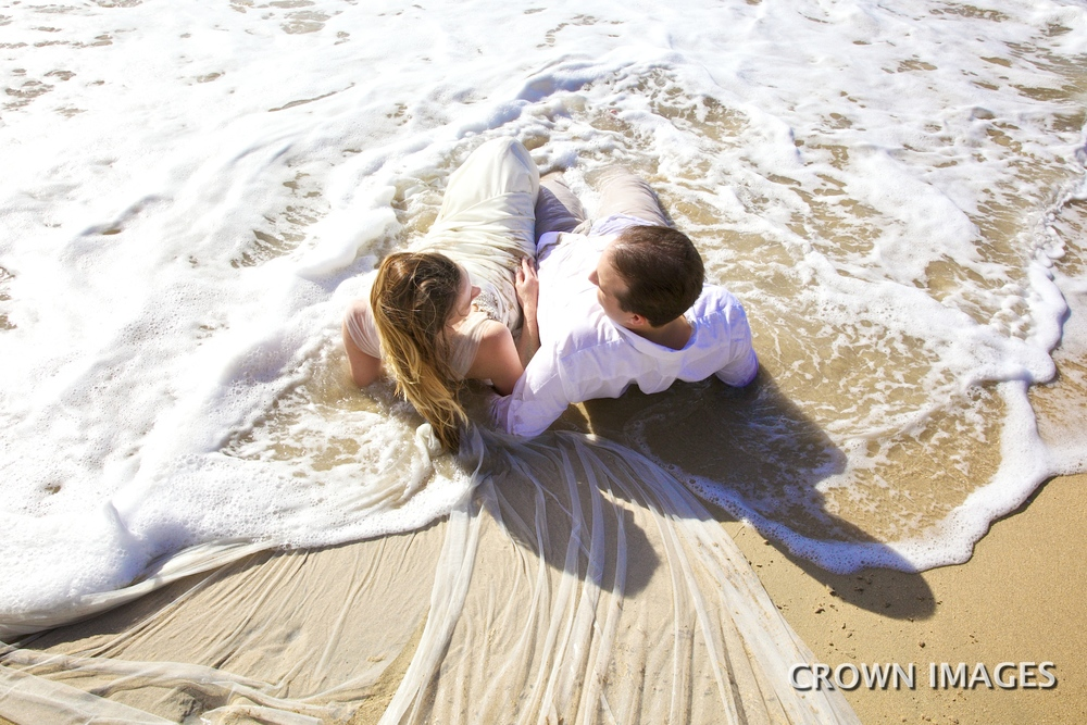 trash the dress on the beach virgin islands IMG_2711.jpg