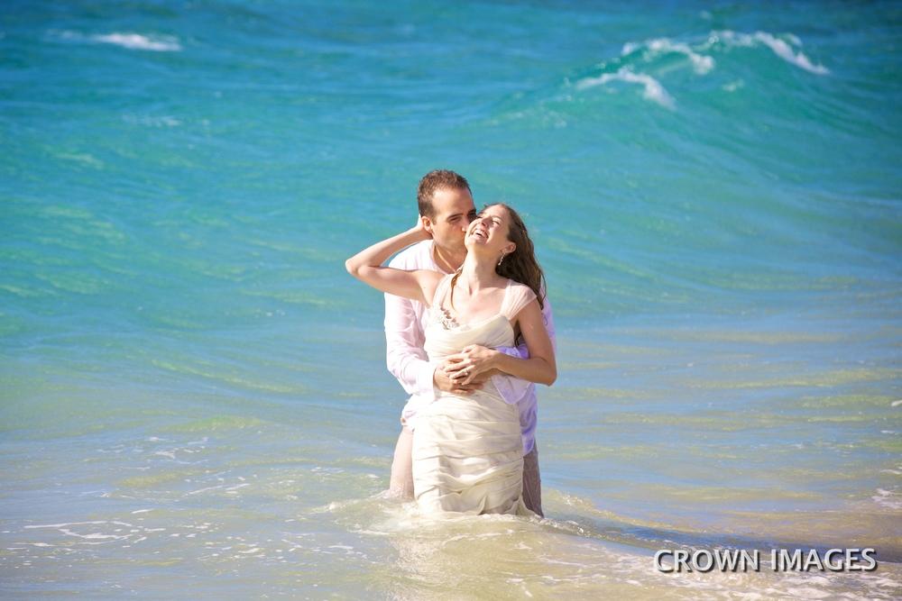 trash the dress on the beach virgin islands IMG_9121.jpg
