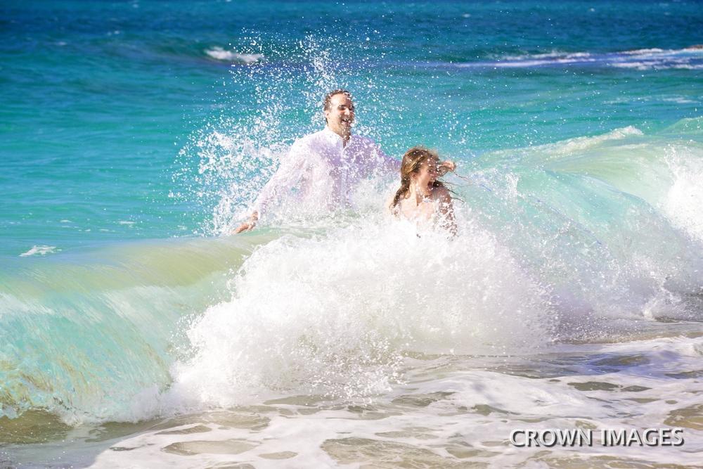 trash the dress on the beach virgin islands IMG_9102.jpg