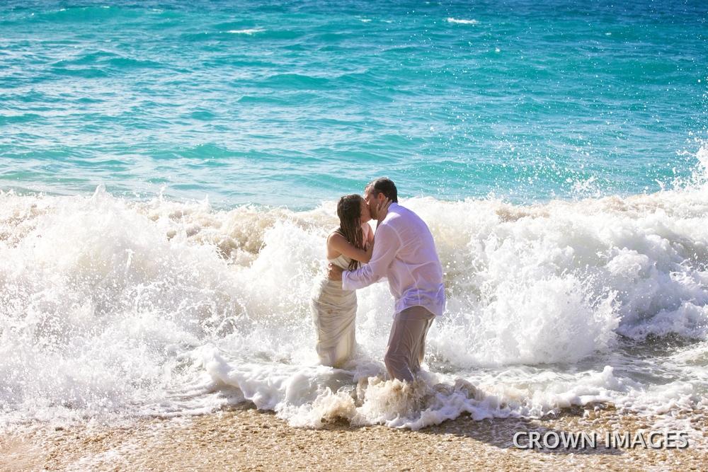 trash the dress on the beach virgin islands IMG_9193.jpg