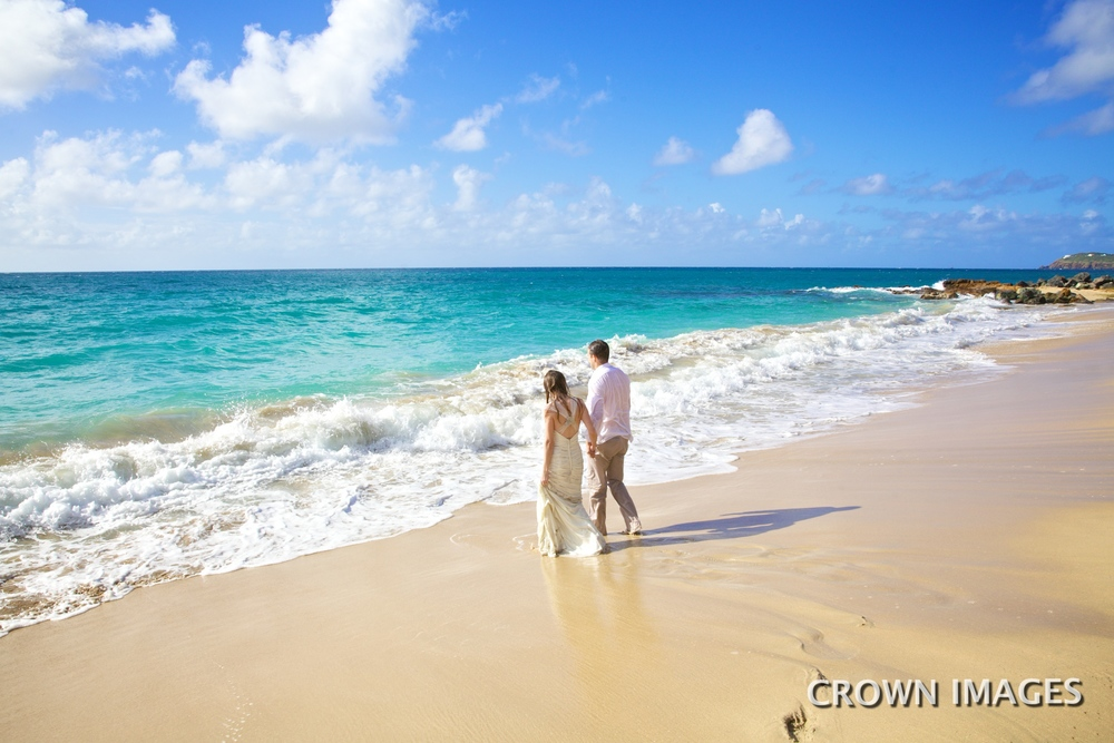 trash the dress on the beach virgin islands IMG_2794.jpg