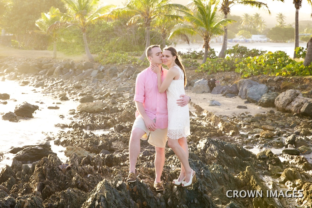 engagement_photo_session_st_thomas.jpg
