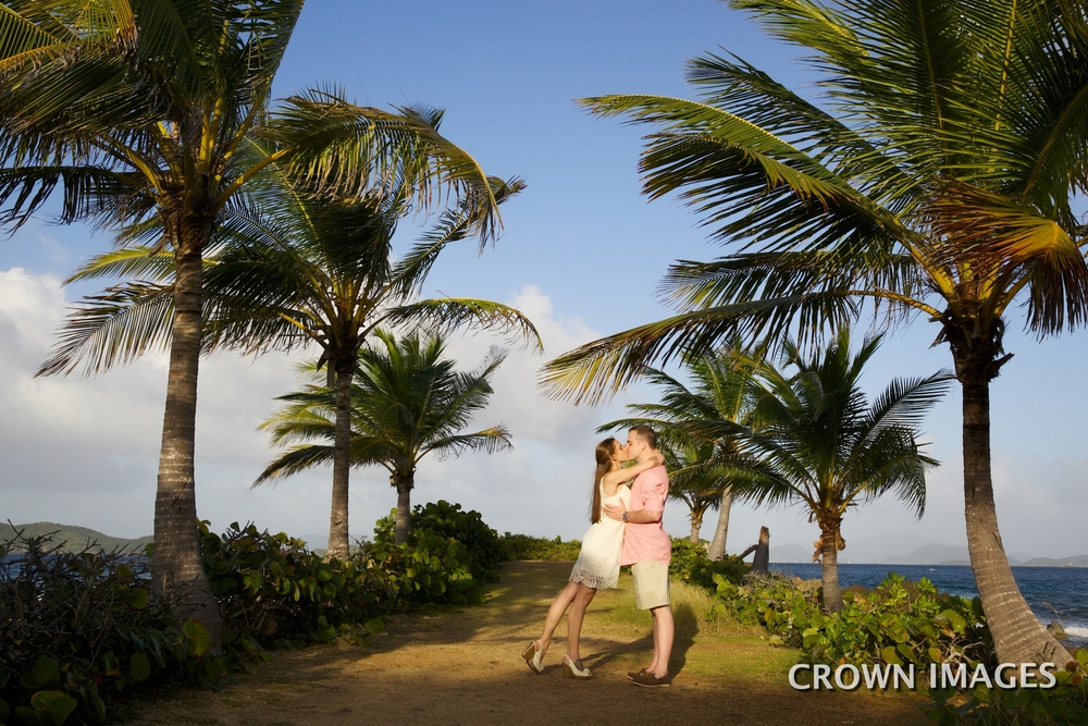 virgin_islands_wedding_photographer_007.jpg