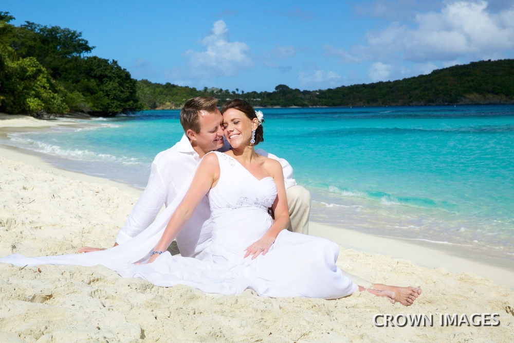 st john wedding photographer