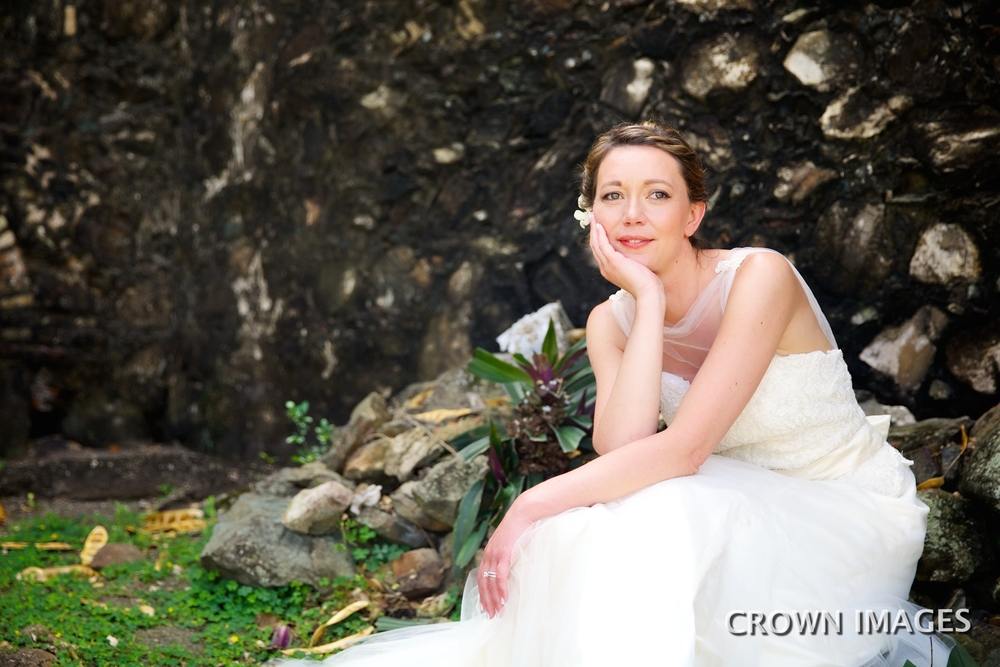 wedding photographer crown images