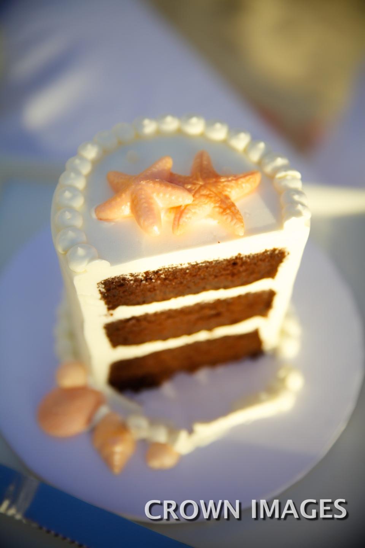 vi desserts st thomas