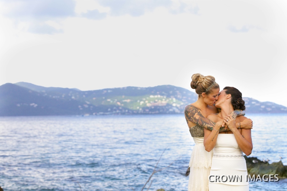 crown images wedding photography in the virgin islands