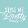 style_me_pretty_st_thomas.png