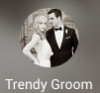 trendy_groom_st_thomas.png