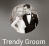 trendy_groom_st_thomas.png