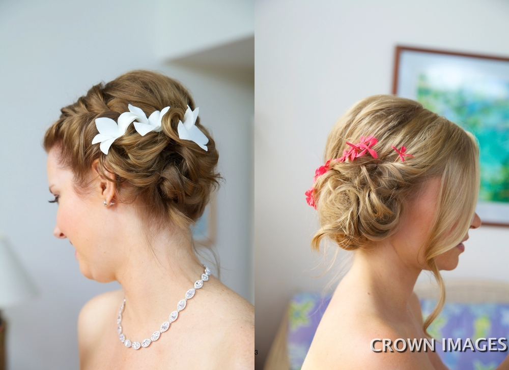 wedding hairstyles for the beach st john