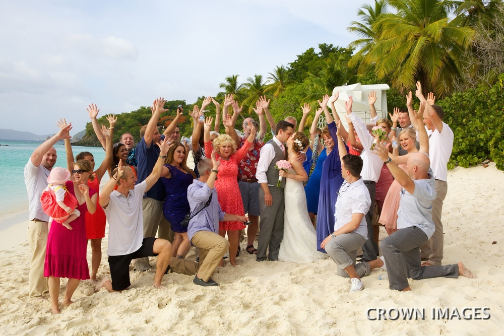 katilady weddings on st john