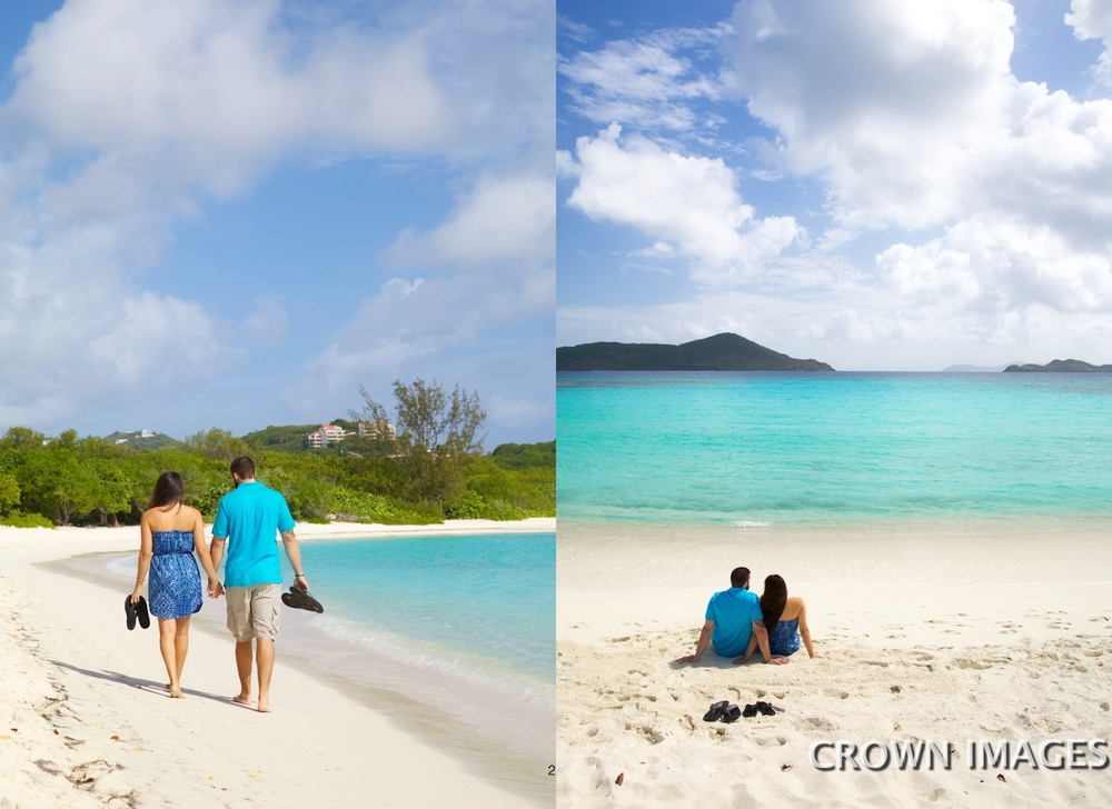 photography by crown images st thomas