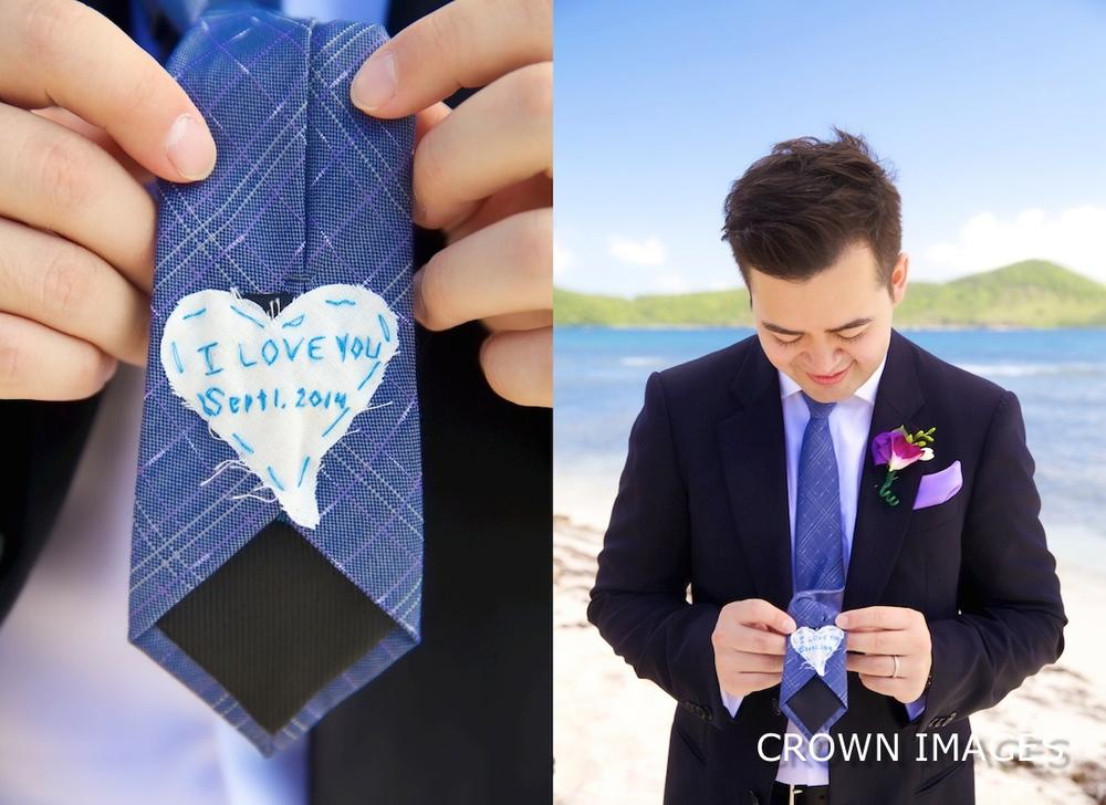 st thomas wedding photos sage hammond