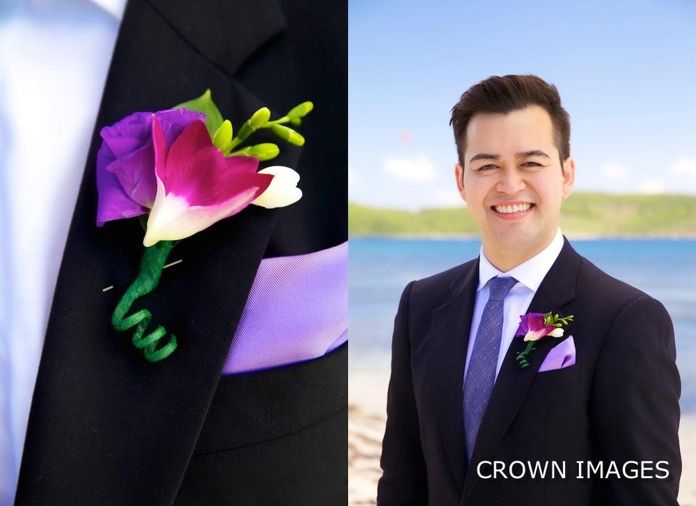 crown images photographer virgin islands