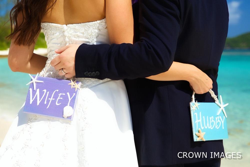 012-crown-images.jpg