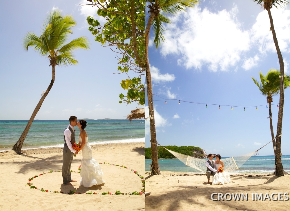 st thomas wedding photographer sage hammond crown images