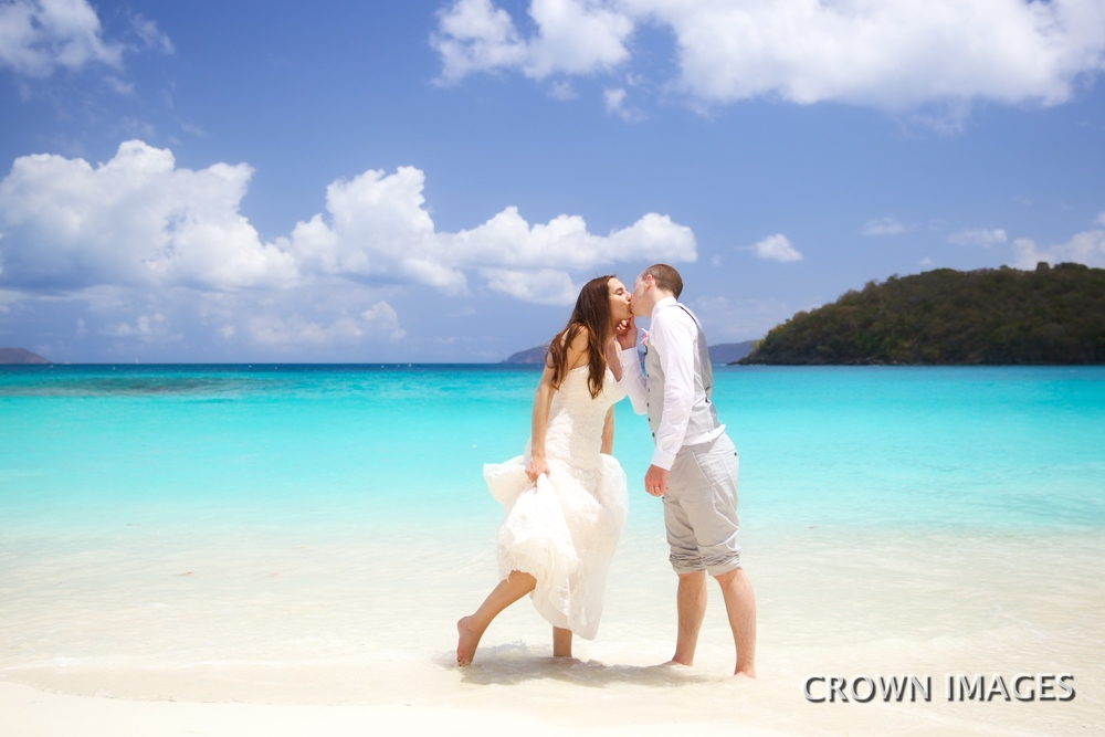 crown images photography in the us virgin islands st john