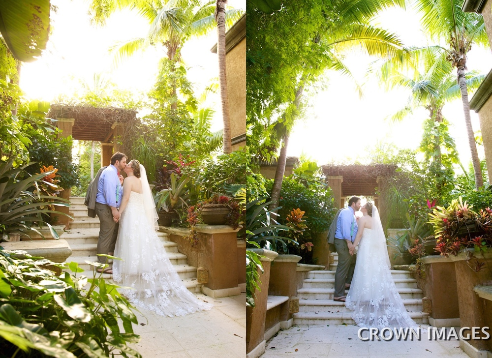 crown images in the us virgin islands