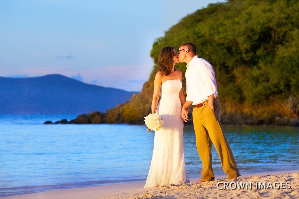 crown images photography in the us virgin islands