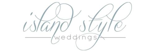 island style weddings st john