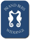 island bliss weddings in the usvi
