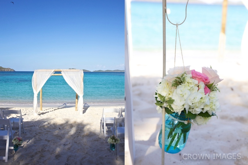 island bliss weddings on st thomas