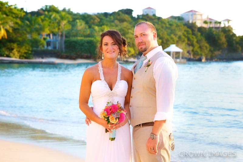 st thomas wedding photos.jpg