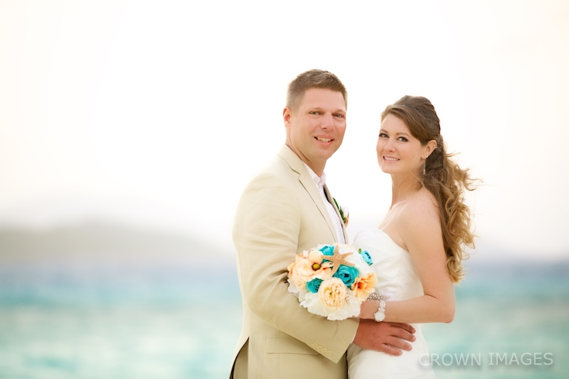 212 st-thomas-wedding-photos-dreams-sugar-bay-resort.jpg