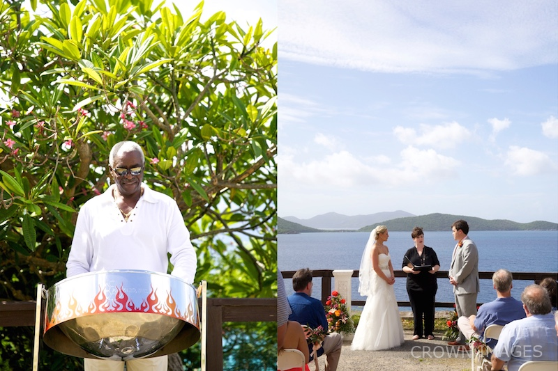 wedding ceremony planning on st john.jpg