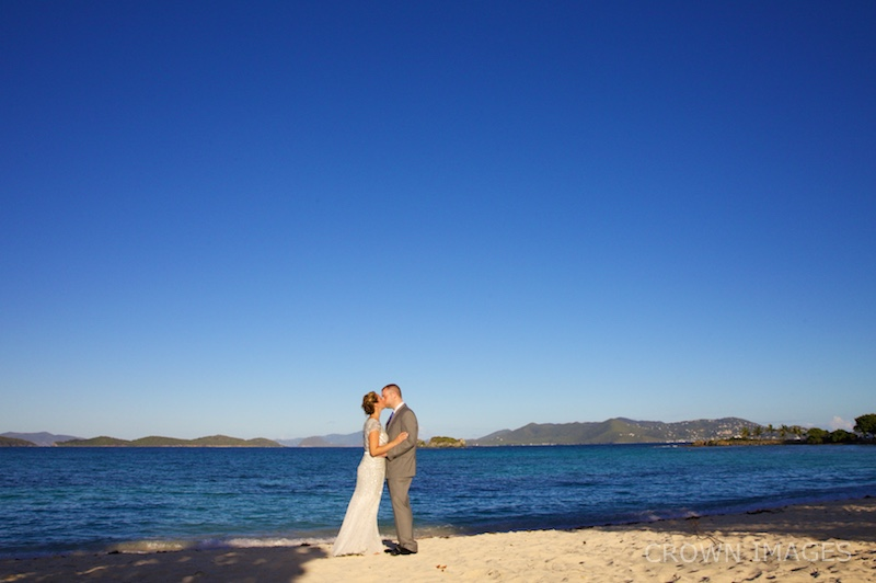 st-thomas-wedding-photos-crown-images.jpg