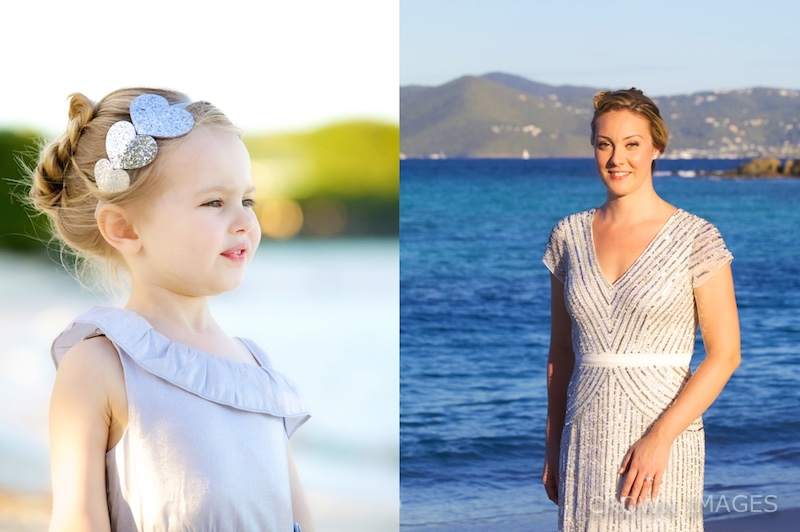 flower-girl-st-thomas-beach