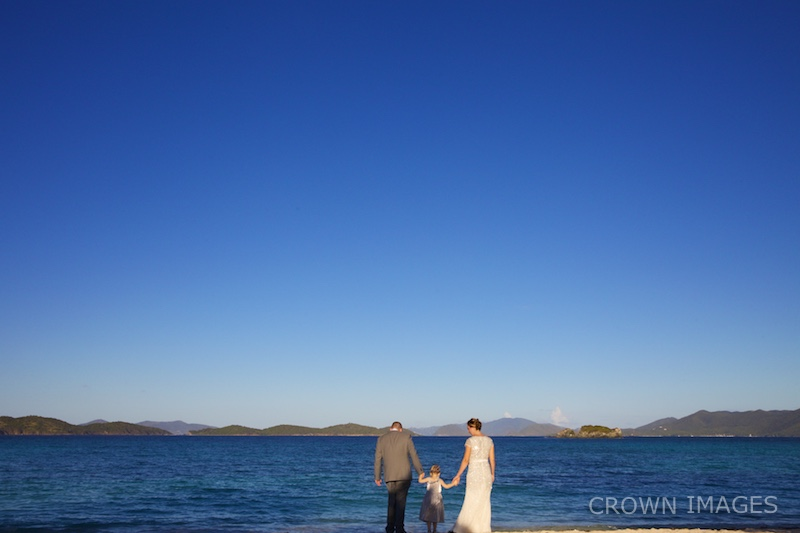 sunset-wedding-photos-st-thomas