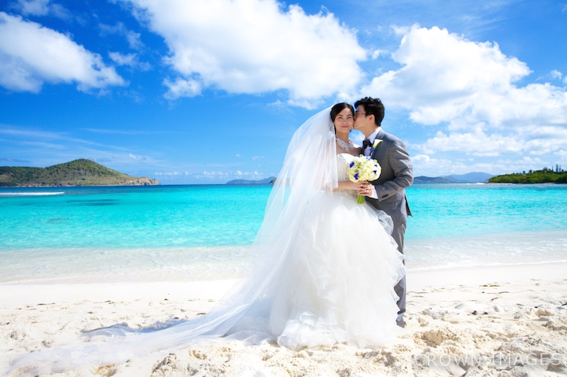 crown-images-wedding-photos-virgin-islands.jpg