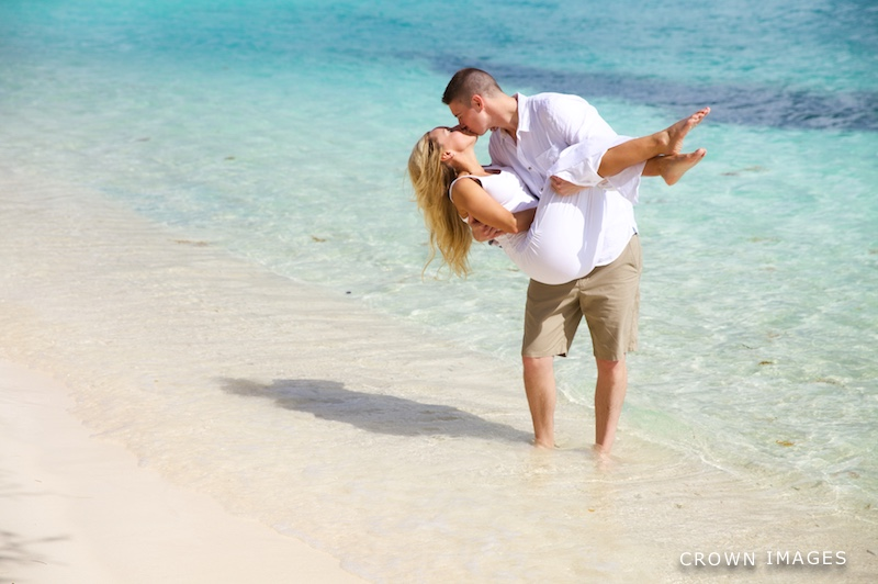 engagement photo session virgin islands photo by crown images.jpg