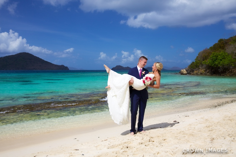wedding_photos_virgin_islands_crown_images_12.jpg