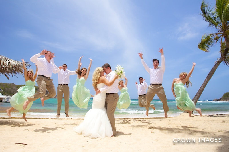 st thomas wedding photo by crown images 57.jpg